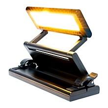 Roland Folding LED Clip Light