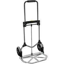 Magna Cart™ Folding Steel Hand Truck