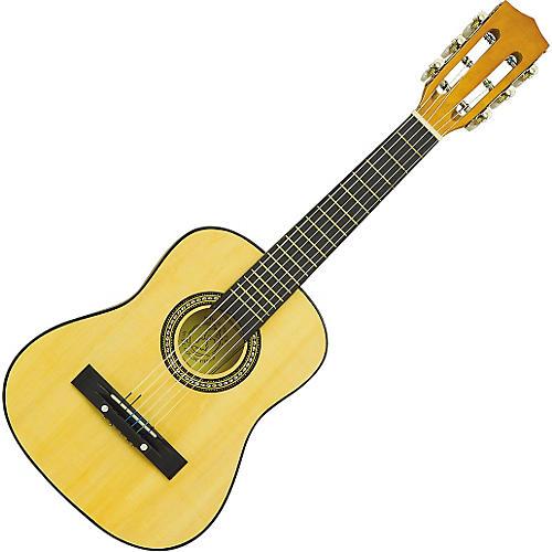 Woodstock Chimes Folk guitar-thumbnail
