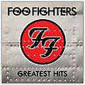 Sony Foo Fighters - Foo Fighters: Greatest Hits Vinyl LP thumbnail