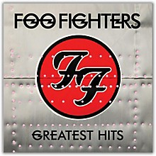 Foo Fighters - Foo Fighters: Greatest Hits Vinyl LP