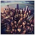 Sony Foo Fighters - Sonic Highways Vinyl LP-thumbnail