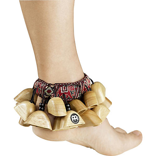 Meinl Foot Rattle-thumbnail