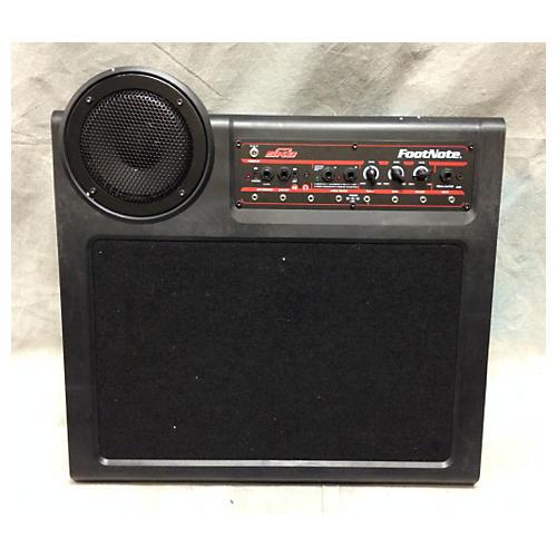SKB Footnote Pedal Board-thumbnail