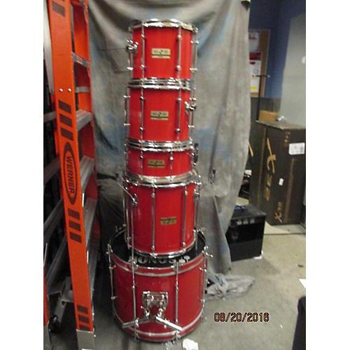Sonor Force 1000 Drum Kit-thumbnail