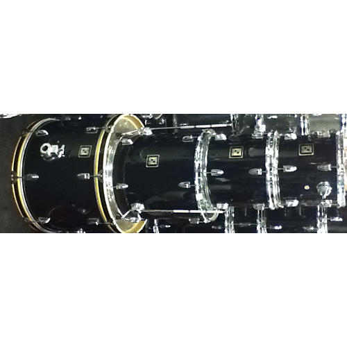 Sonor Force 1001 Drum Kit-thumbnail