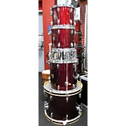 Sonor Force 1003 Drum Kit