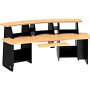 Desks Tables Amp Workstations Guitar Center