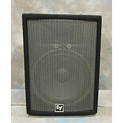 Electro-Voice Force 15 Unpowered Speaker