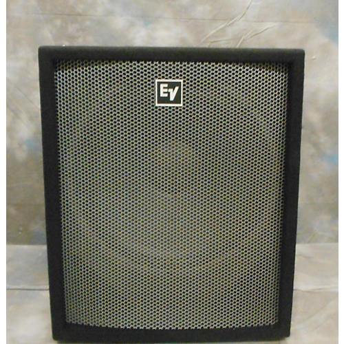 Electro-Voice Force 18 Unpowered Subwoofer