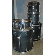 Sonor Force 2001 Drum Kit