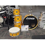 Sonor Force 3001 Drum Kit