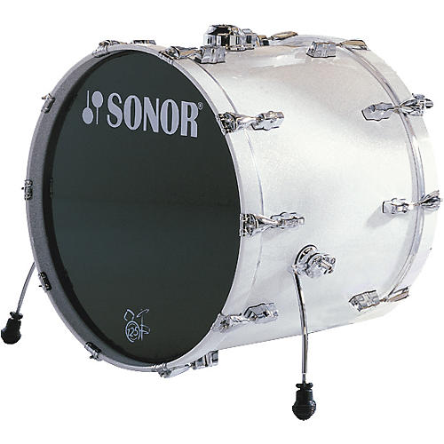 Sonor Force 3003 Bass Drum-thumbnail