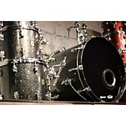 Sonor Force 3003 Drum Kit
