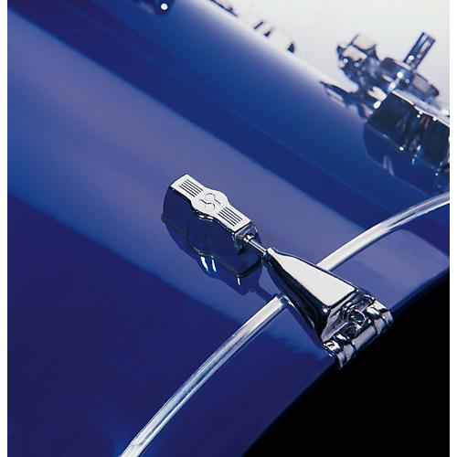 Sonor Force 3003 Fusion 5-Piece Drum Set-thumbnail