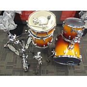 Sonor Force 3005 All Maple Drum Kit