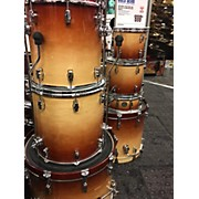 Sonor Force 3005 Full Maple Drum Kit