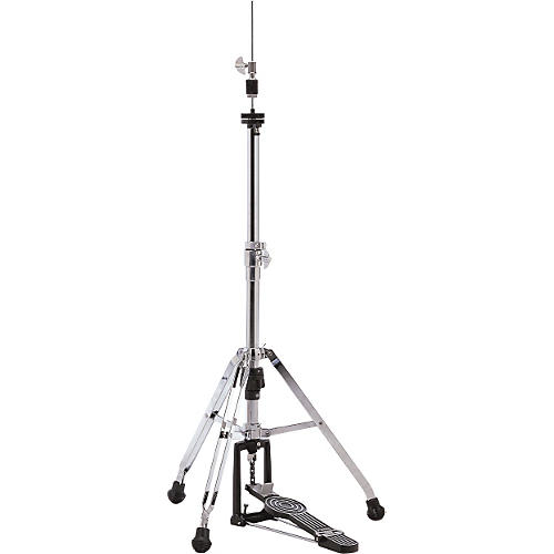 Sonor Force 400 Hi-Hat Stand