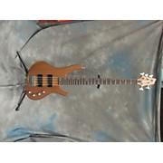 Washburn Force 5 Electric Bass Guitar