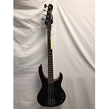Washburn Force 8 Electric Bass Guitar