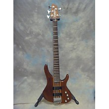 Washburn Force ABT Series Electric Bass Guitar
