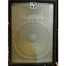 Electro-Voice Force I Unpowered Speaker