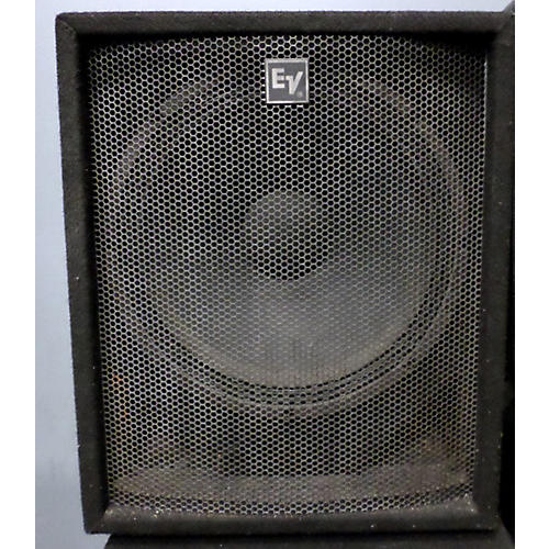 Electro-Voice Force ISub Unpowered Subwoofer-thumbnail