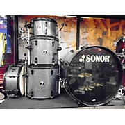 Sonor Force Special Edition Drum Kit
