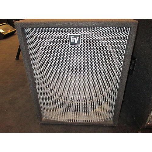 Electro-Voice Force Sub Unpowered Speaker