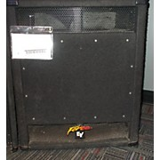 Electro-Voice Force Sub Woofer Unpowered Subwoofer