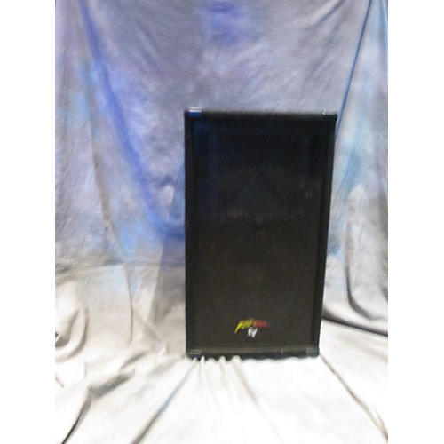 Electro-Voice Force Unpowered Speaker
