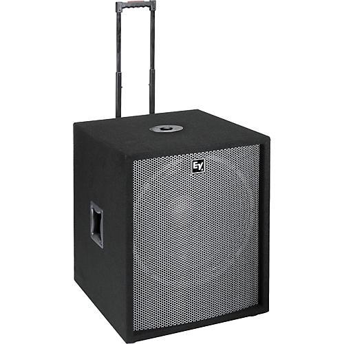 Electro-Voice Force i Sub 18