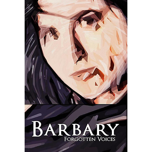 8DIO Productions Forgotten Voices: Barbary-thumbnail