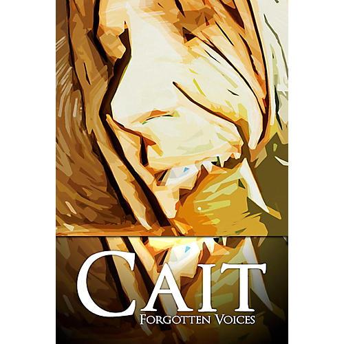 8DIO Productions Forgotten Voices: Cait-thumbnail
