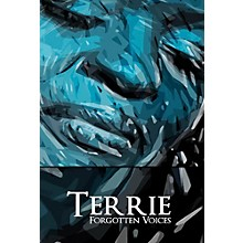 8DIO Productions Forgotten Voices: Terrie