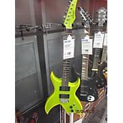 Hondo Formula 1 Solid Body Electric Guitar