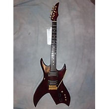Hondo Formula Series I Solid Body Electric Guitar