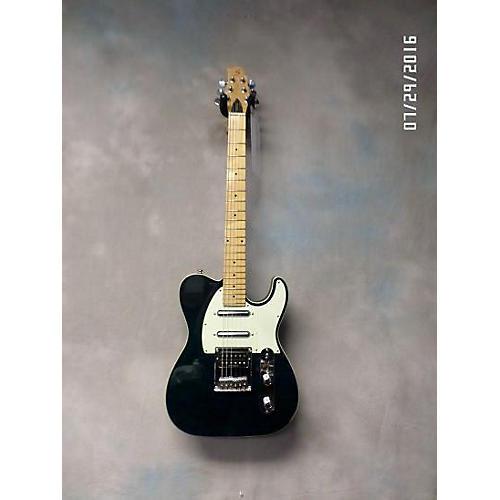 Greg Bennett Design by Samick Formula Solid Body Electric Guitar