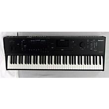 Kurzweil Forte 7 Keyboard Workstation