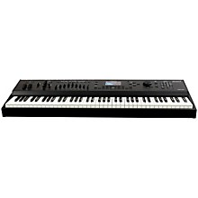 Kurzweil Forte 76-Key Stage Piano