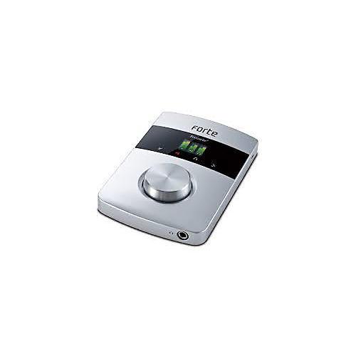 Focusrite Forte Audio Interface