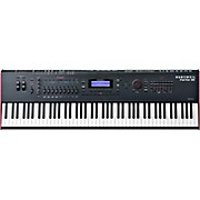 Kurzweil Forte SE 88-Key Piano with 2 GB of memory