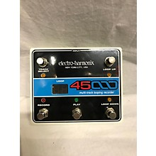 Electro-Harmonix Forty-Five Thousand Foot Controller Pedal