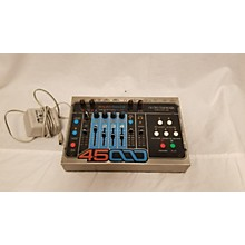Electro-Harmonix Forty-Five Thousand MultiTrack Recorder