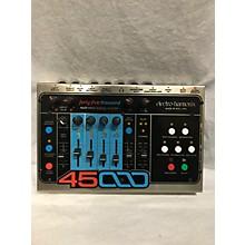 Electro-Harmonix Forty-Five Thousand Pedal
