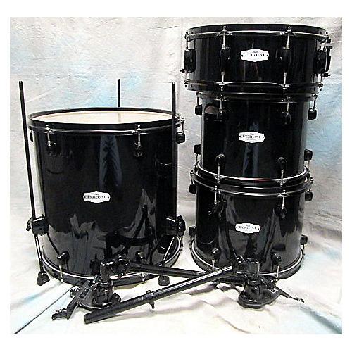 Pearl Forum Drum Kit-thumbnail