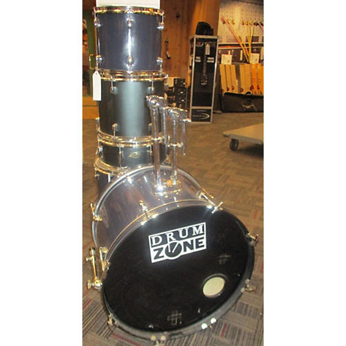 Pearl Forum Drum Kit-thumbnail