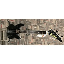Kramer Forum III Electric Bass Guitar