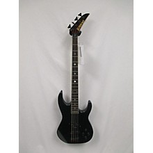 Kramer Forum IV Electric Bass Guitar