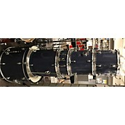 Forum Series Drum Kit